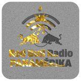 Red Bull Radio Panamérika 492: Lo mejor en lo que va del 2018