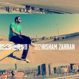 Bespoke Musik Radio 022 : Hisham Zahran