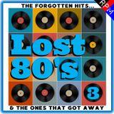 LOST 80'S : 03