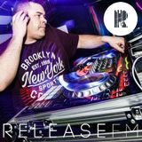 22-01-19 - Mr Woodz - Release FM