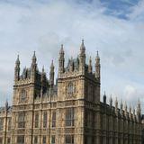 In praise of politics - BBC Reith Lecture 2