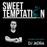 29. Sweet Temptation Radio Show by Mirelle Noveron #29 - Guest Mix From Jadra