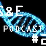 Schlicht und Einfach Podcast #2 - Ode an Rita