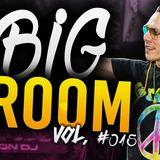 Best Big Room House Mix November 2017