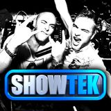 Showtek - Skink Radio 019 2014-10-20