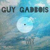 Guy Gadbois Summer 014