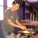 DJ AMENZ....JANUARY MIXTAPE 2010