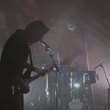 #RDULiveSessions - S3Ep9 - The Hex Waves