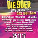 Classics 20.05.2017@ Radio Sunshine Live mit DJ Falk (90er Live on Stage Special)