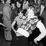 Dancing Through The 20th Century: 1960s - 23rd September 2016
