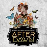Sharon Buck Live @ AfterDawn 10-28-18