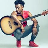 Do Like That (Korede Bello) - Dj Nickie Cartel Afro deep house mix
