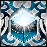 PlatinumStorm Heavy DatSik mix