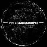 Johnny Lux - In The Underground