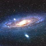 The Grand Wazoo - Sailing The Haze Of Andromeda