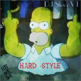 DJ Sheva VT - HARDSTYLE lIfe For Die.