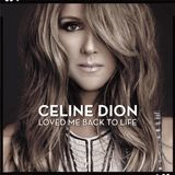 Celine Dion - Loved Me Back To Life (Guy Scheiman Club Mix)