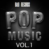 Special pop songs vol.1