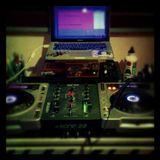 3SHMSTR - Osiris Mixtape (live mix)