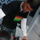 DJ Arc:9 - Strange Connection [09-01-2011]