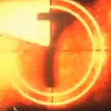 Mondaze #7 (ft. ATQC, Digable Planets, Grazzhoppa, Kenny Dope, Armand Van Helden, Asusu, Inner City)