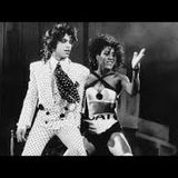 Grumpy old men - Prince the bootleg mixes volume 70- Live Highlights