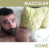 120 - Mascular Vol 17