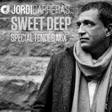 JORDI_CARRERAS - Special_Sweet_Deep_(Tender_Mix)