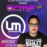 OCMF2