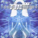 Trancemaster 21 - Mixed (CD3) 1999