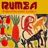 Mono Charly - Rumba