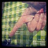Club Rascal Mix Tape 91