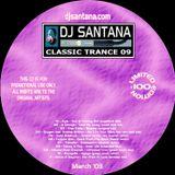 Classic Trance V09 (03-2003)