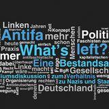 Antifa - What´s left?