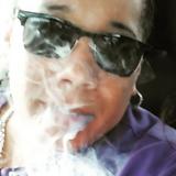 Go DJ Lady Ja-Roq presents:  The Sunday Sloppy Mix - SLOPPY SMOKERS 2