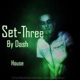 Set-Three By Dash