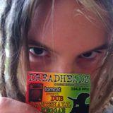 DREADheadz Dub´n `Reggae beim querfunk Freies Radio Karlsruhe