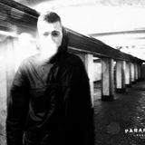 Paraplan Radio Mix # 47 by Kirill Tipo