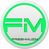 @FreshmuzikUK Dancehall Lothario