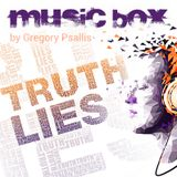 MusicBox no.20 (Truth and Lies) - 3 Apr 2017