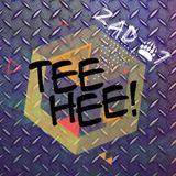 BEST OF JULY 2016 EDM Mix [ZadriaNox] Dimitri Vegas and Like Mike, Martin Garrix, Tiesto, KSHMR, etc