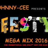 freestyle megamix 2016 volume#1
