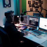 Wekkerradio Waterlandradio