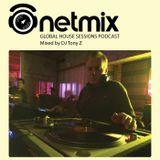 Netmix Global House Sessions Classics Episode 6