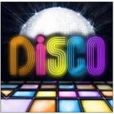 The Discoliscious Show Wednesday 5th July