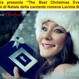 Balkania for Christmas 2016 - The Best Christmas Ever di Lavinia Bocu