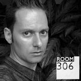 David Sullivan LIVE @ ROOM 306 (27/12/2014)