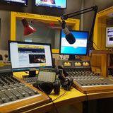 Radio Popolare intervista METALLO.PESANTE