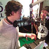 BAREM - LIVE FROM THE INTERNATIONAL RADIO FESTIVAL - AUGUST 29TH 2015 - IBIZA SONICA