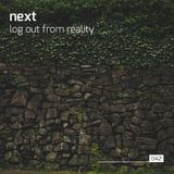 Log Out From Reality 042